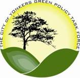 Green Policy Task Force